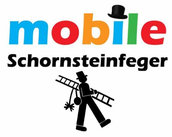 mobile Schornsteinfeger