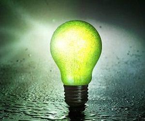 Energie mit textilen Solarzellen