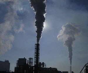 Vermarktung industrieller Abwärme