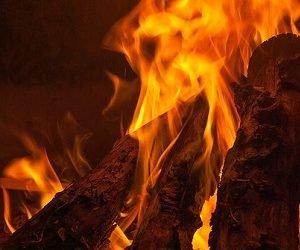 Brandschutz für Kirchen