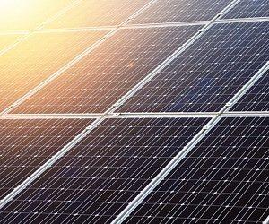 Wie entsorgt man Solarmodule?