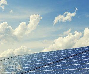 Solaranlagen: Kosten und Nutzen